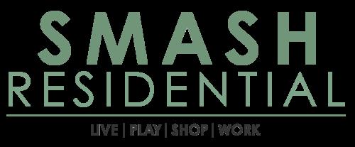 smashresidential-vertical-logo